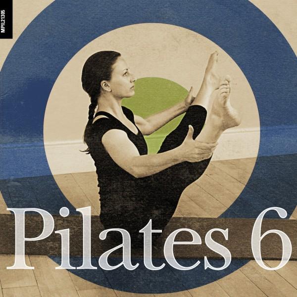 Pilates 6
