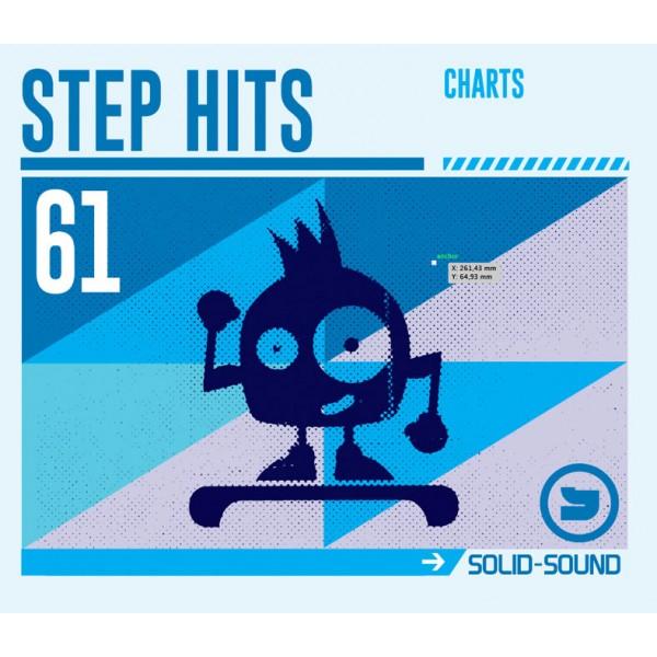 Step Hits 61