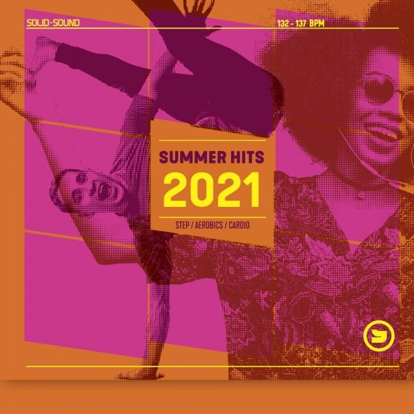 Summer Hits 2021