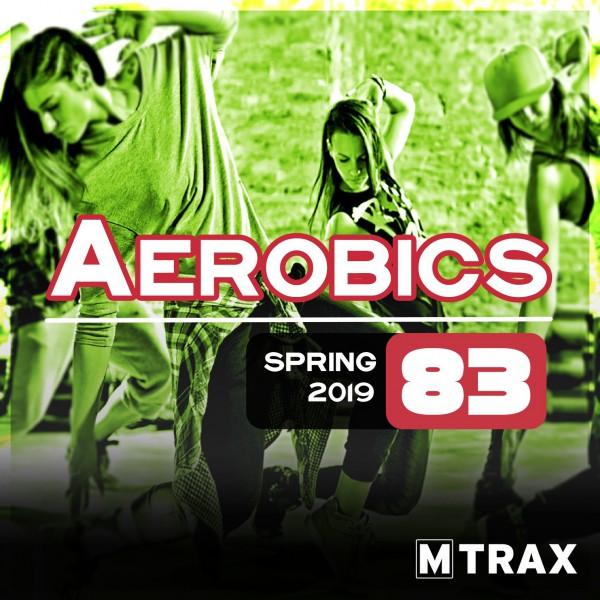 Aerobics 83