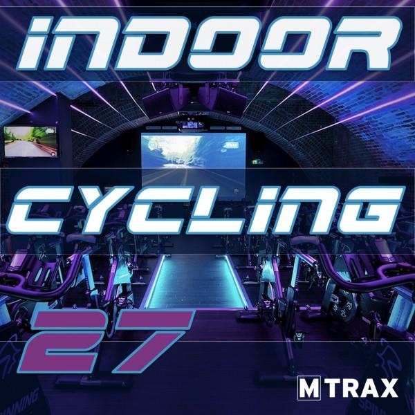 Indoor Cycling 27