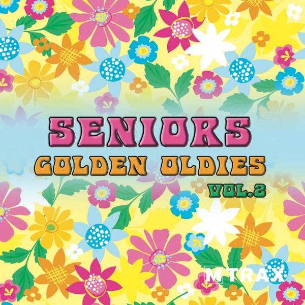 Seniors Golden Oldies 2