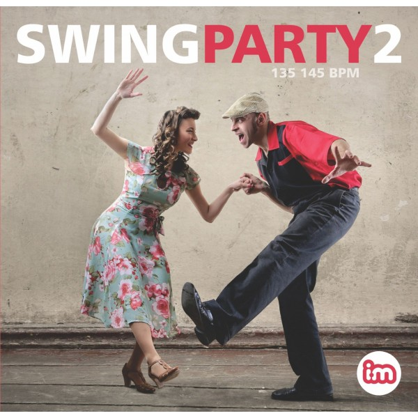Swing Party 2