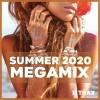 Summer 2020 Megamix