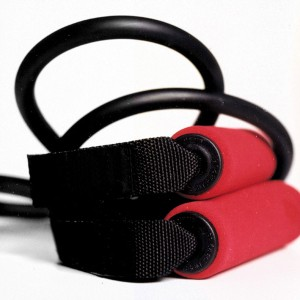 Resistance Tube Heavy