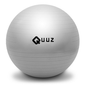Anti-burst ball Ø 75 cm