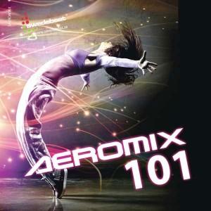 Aeromix 101