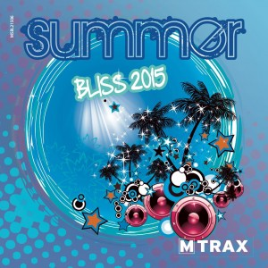 Summer Bliss 2015
