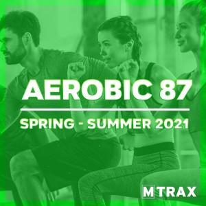 Aerobic 87