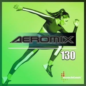 Aeromix 130