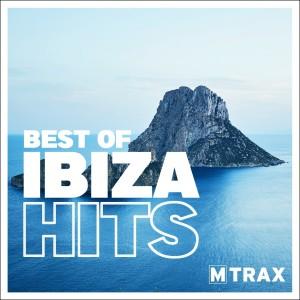 Best of Ibiza Hits