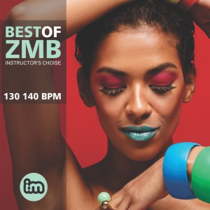 Best of ZMB
