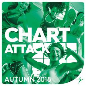 Chart Attack Autumn 2018