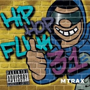 Funk - Hip Hop 31