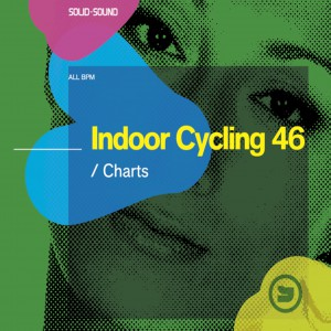 Indoor Cycling 46