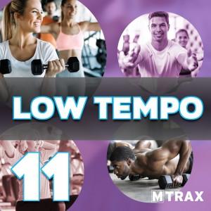 Low Tempo 11