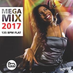 Megamix 2017