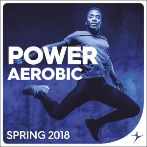 Power Aerobic Spring 2018