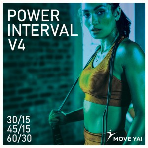 Power Interval v.4
