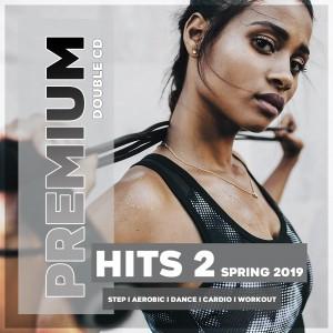 Premium Hits Spring 2019