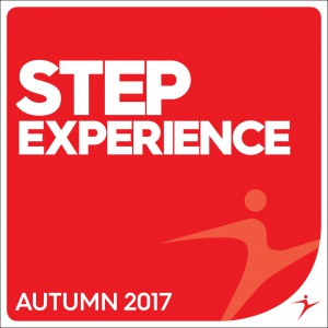 Step Experience Autumn 2017
