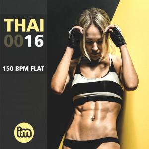 Thai 16