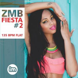 ZMB Fiesta 2
