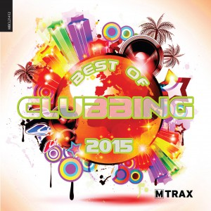 Best of Clubbing 2015