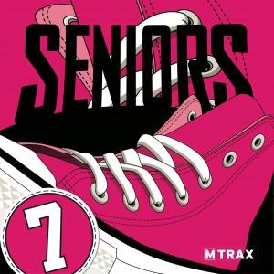 Seniors 7