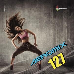 Aeromix 127