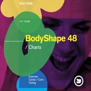 Bodyshape 48