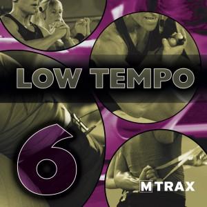 Low Tempo 6
