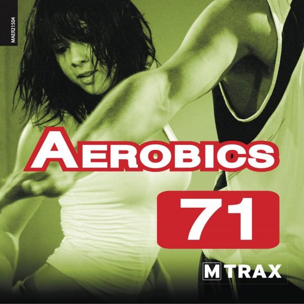 Aerobics 71