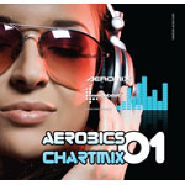 Aerobics Chartmix 1