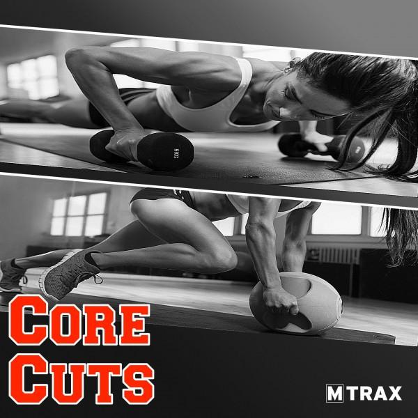 Core Cuts