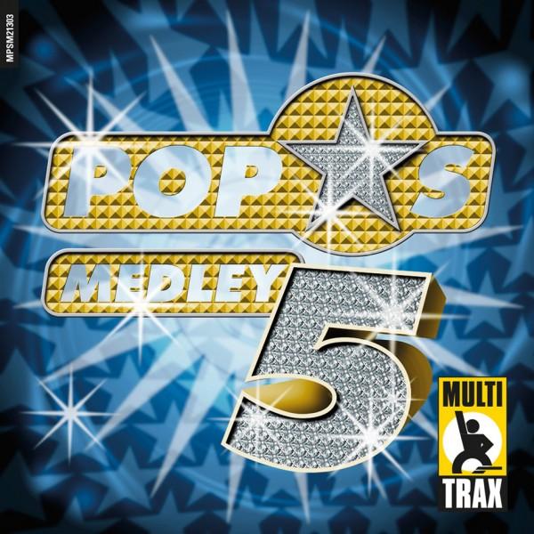 PopStars Medley 05