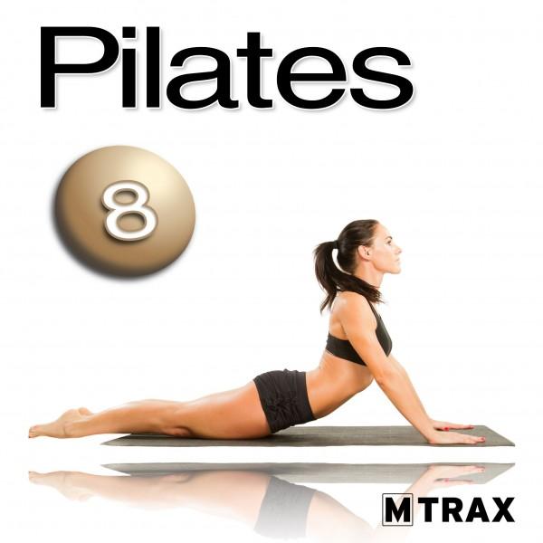 Pilates 8
