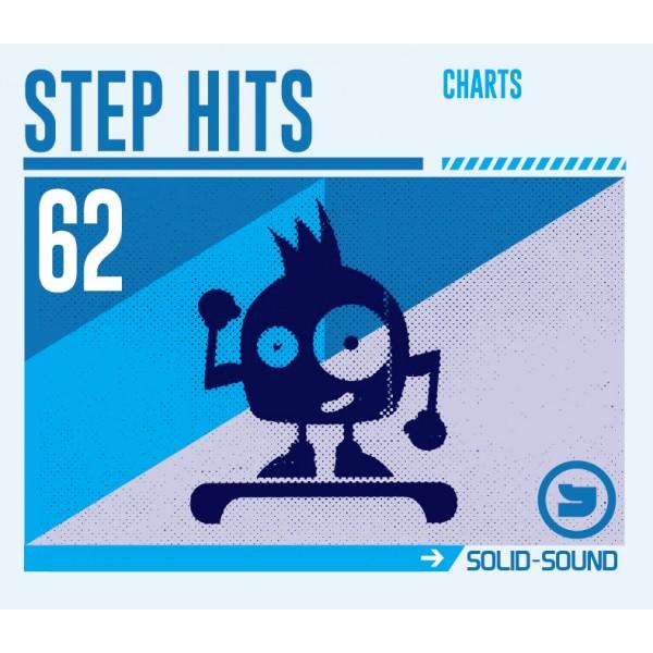 Step Hits 62
