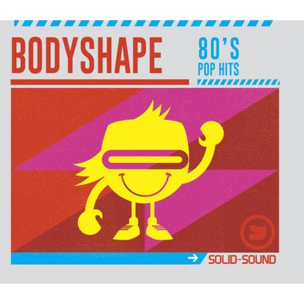 80s Pop Hits