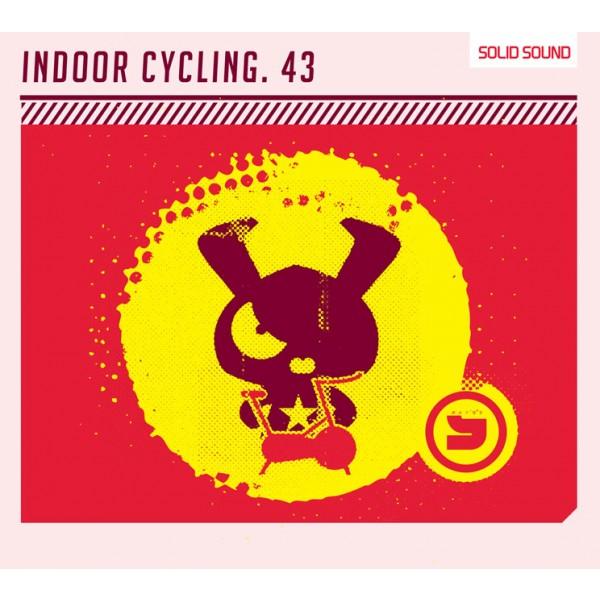 Indoor Cycling 43