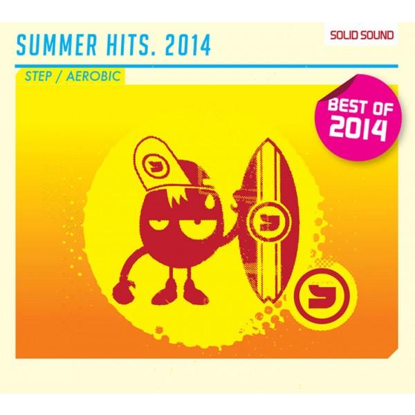 Summer Hits 2014