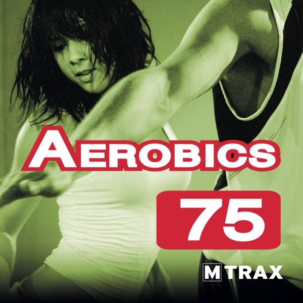 Aerobics 75