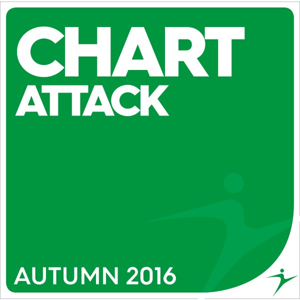 Chart Attack Autumn 2016