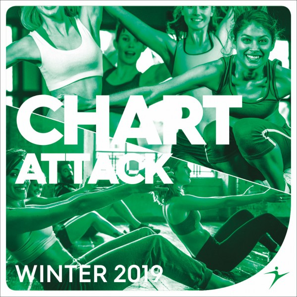 Chart Attack Winter 2019
