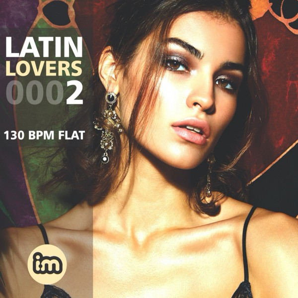 Latin Lovers 2