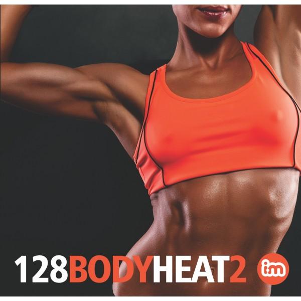 128 Body Heat 2
