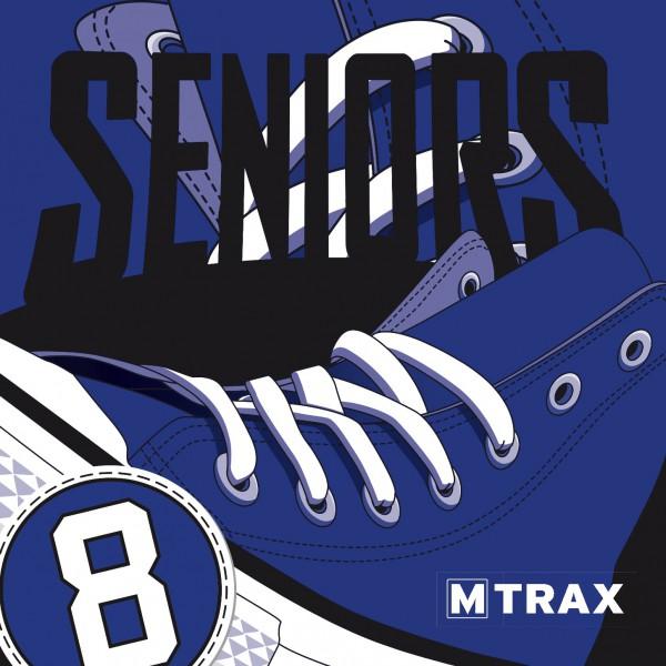 Seniors 8