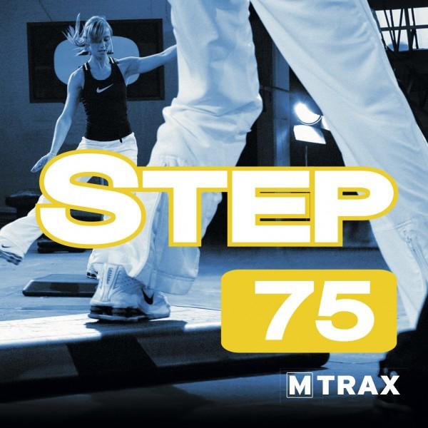Step 75