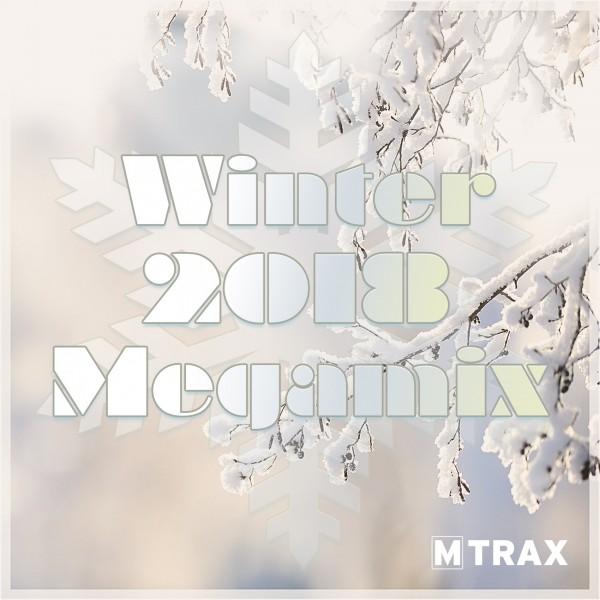 Winter 2018 Megamix
