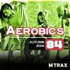 Aerobics 84